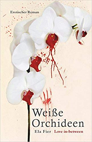 Rezension zu Weiße Orchideen: Love in-between