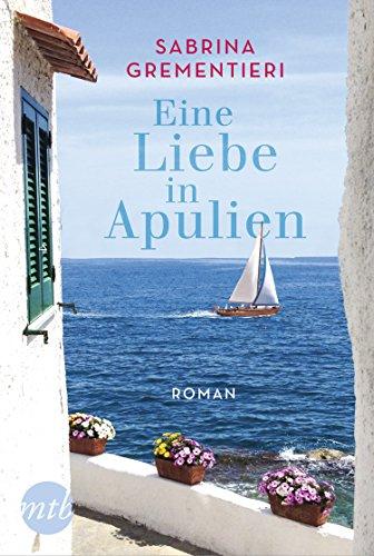Rezension zu Eine Liebe in Apulien: Sommerroman