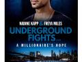Rezension zu Underground Fights: A Millionaire's Hope