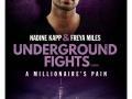 Rezension zu Underground Fights: A Millionaire's Pain