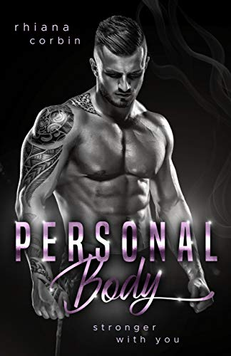 Rezension zu Personal Body: Stronger with you