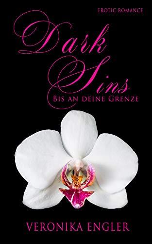 Rezension zu Dark Sins: Bis an deine Grenze