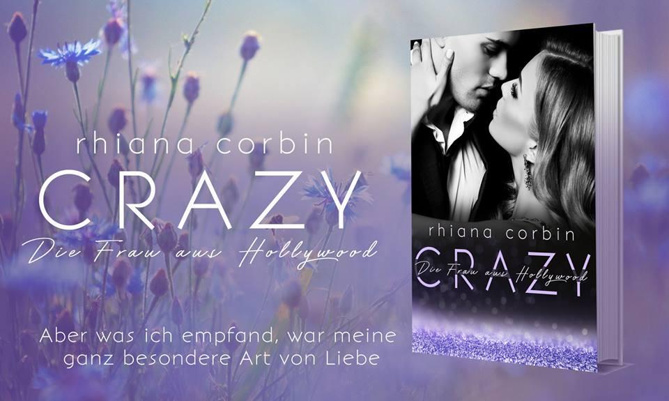Rezension zu Crazy – Die Frau aus Hollywood