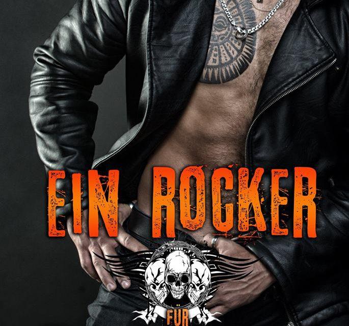 Rezension zu Ein Rocker für Zwischendurch (Black Angels 7)