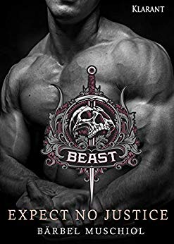 Rezension zu Beast. Expect No Justice (Hitman 2)