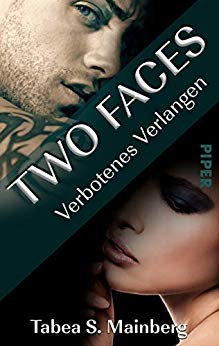 Rezension zu Two Faces – Verbotenes Verlangen: Romantic Thrill