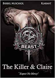 Rezension zu Beast. The Killer and Claire