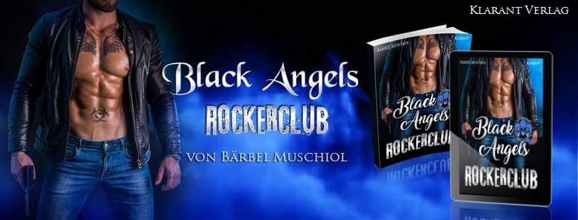 Rezension zu Black Angels
