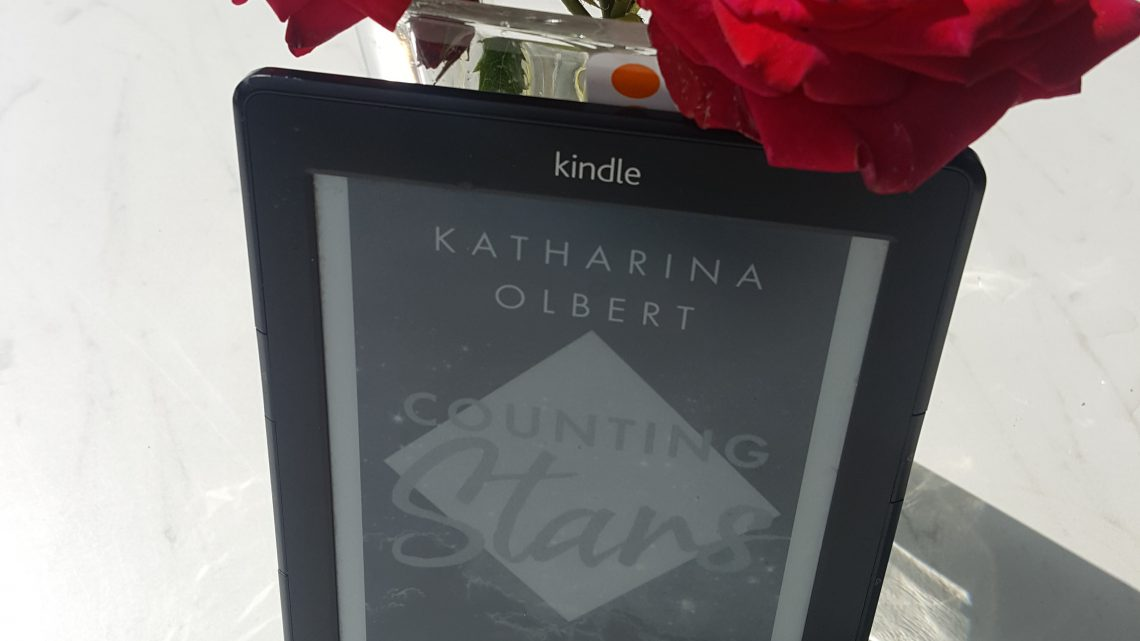 Rezension zu Counting Stars