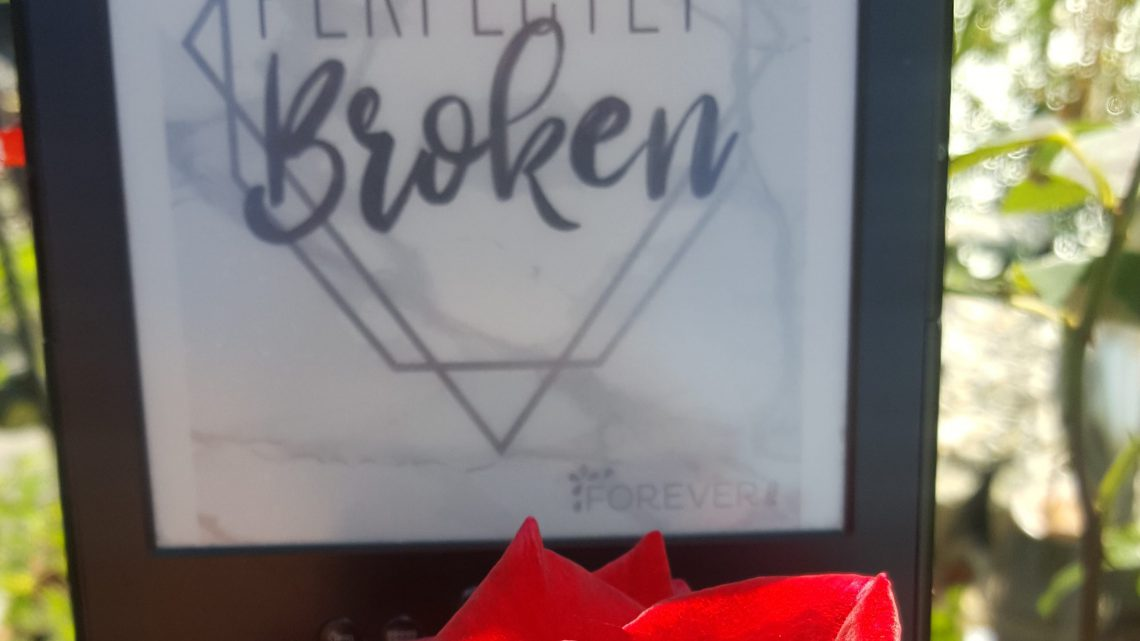 Rezension zu Perfectly Broken