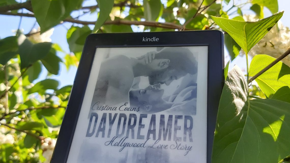 Rezension zu Daydreamer – Hollywood Love Story